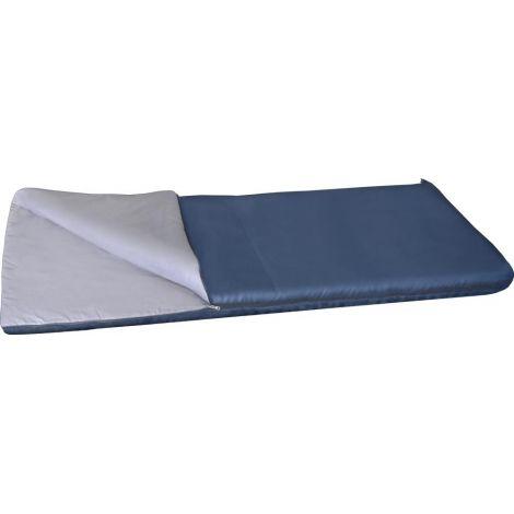 """Спальный мешок """"Одеяло +15 С"""""""