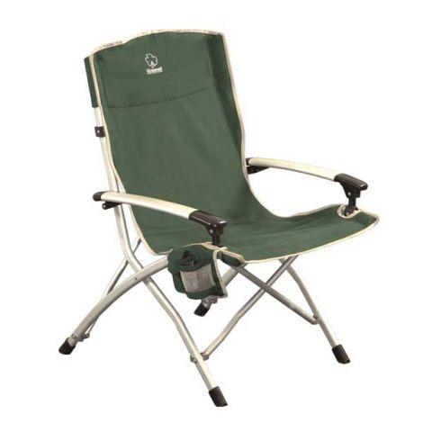 Кресло складное FC-7