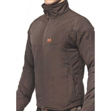 Куртка - утеплитель WarmX insulator OAK