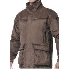 Куртка утепленная для охоты Hunter OAK