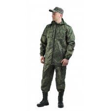 """Костюм мужской ВВЗ «Турист-2» """"Пиксель"""""""