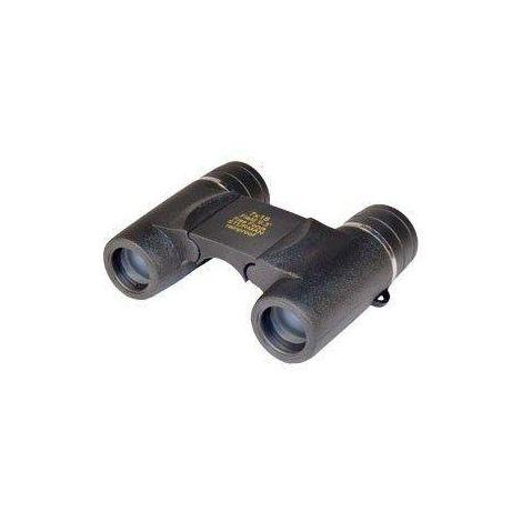 Бинокль Sturman 7x18 Free Focus