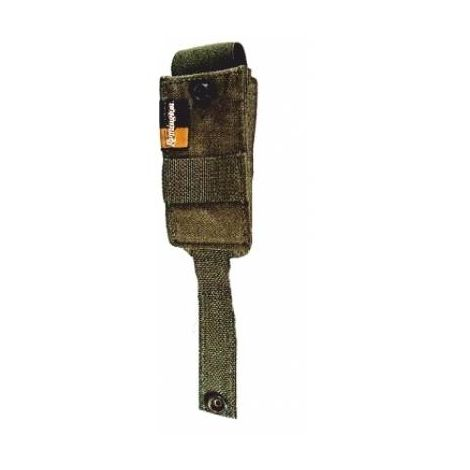 Подсумок Remington 17х11см
