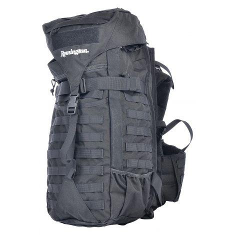 Рюкзак Remington 30л
