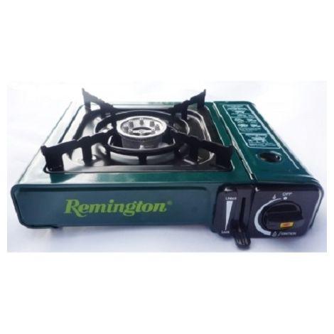 Портативная газовая плита Remington BDZ 180A2