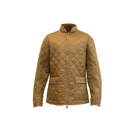 Куртка Remington Jaket Shaded olive