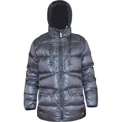 Куртка зимняя Remington HEMAN