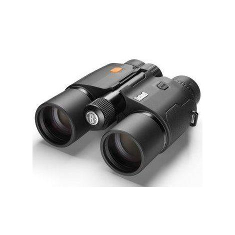 BUSHNELL FUSION 1 MILE ARC 10X42 202310