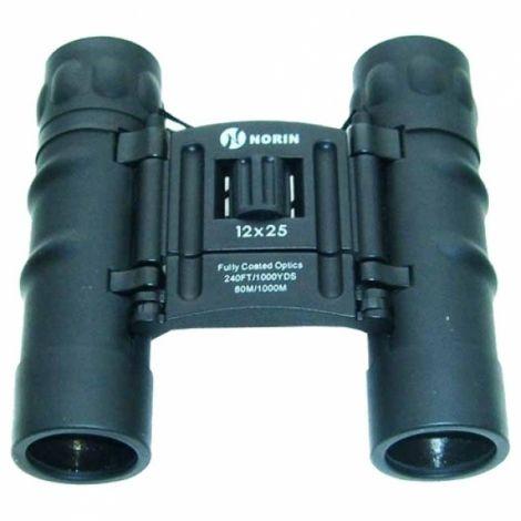 Norin 10x25 black