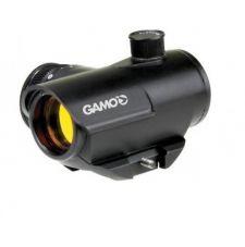 Gamo RGB 20mm
