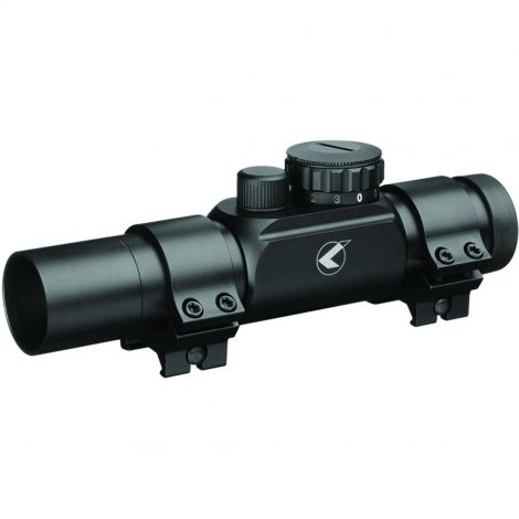 Gamo RGB Long Sight 30mm