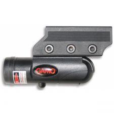 Лазерный целеуказатель к пневматическому пистолету Gamo P-23