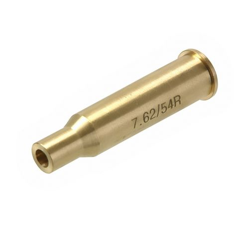 Лазерный целеуказатель холодной пристрелки Veber 7.62/54R