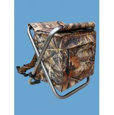 Стул-сумка (420 мм)