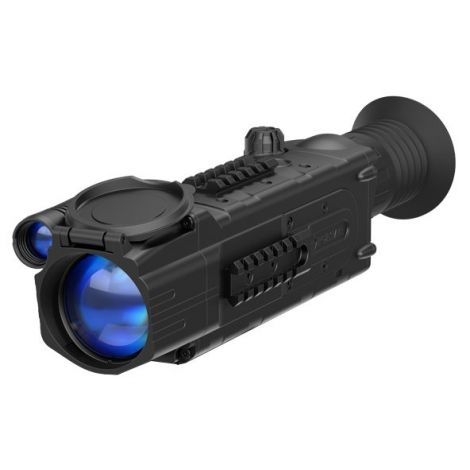 Pulsar Digisight N970 (без крепления)
