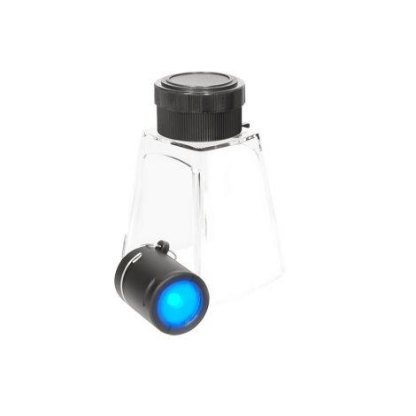 Подставка Kenko Micro Lens Stand