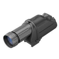 ИК фонарь Pulsar AL-915T