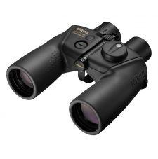 Бинокль Nikon 7X50 CF WP GLOBAL COMPASS