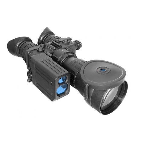 Бинокль ночного видения с дальномером D521R