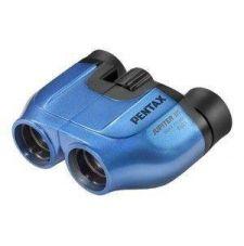 Бинокль Pentax Jupiter III 8x21 Blue