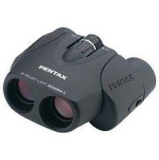 Бинокль Pentax 8-16x21 UCF Zoom