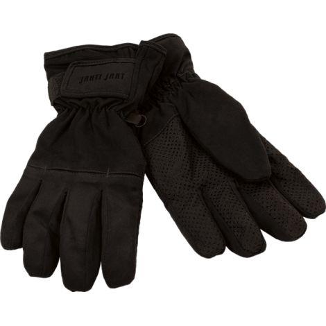 Перчатки JahtiJakt Tundra Gloves Black JJ6302L999