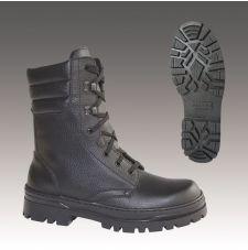 Ботинки с высокими берцами Garsing Ranger
