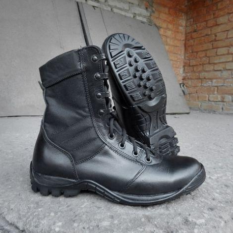 Ботинки с высокими берцами Garsing Harpy Ultras