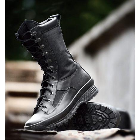Ботинки с высокими берцами Garsing Storm