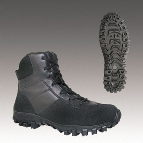 Ботинки Garsing Matrix