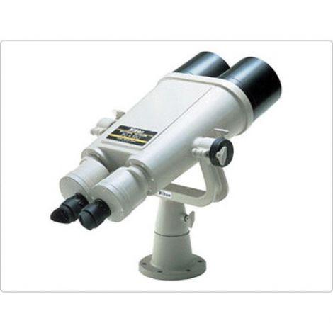 Бинокулярный телескоп Nikon 20x120 III