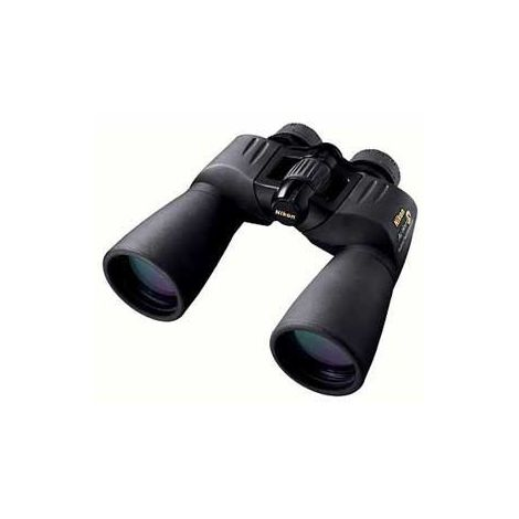Бинокль Nikon Action 7x50 EX WP