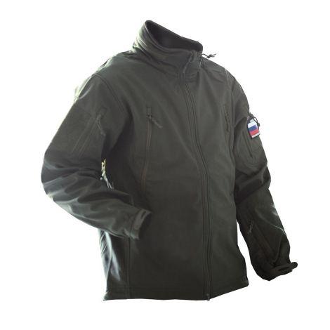 Куртка Garsing Оперативник