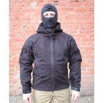 Куртка Garsing Дозорный-2