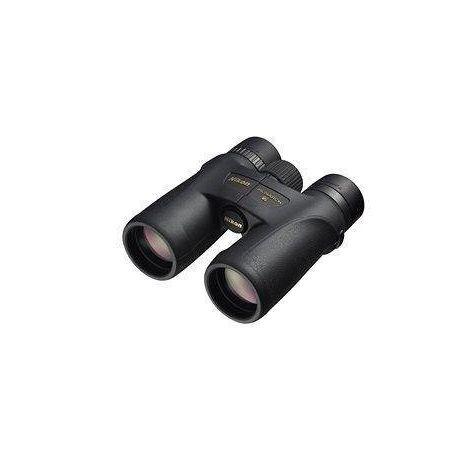 Бинокль Nikon Monarch 7 10x42 DCF WP