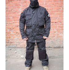 Куртка Garsing ГРУ