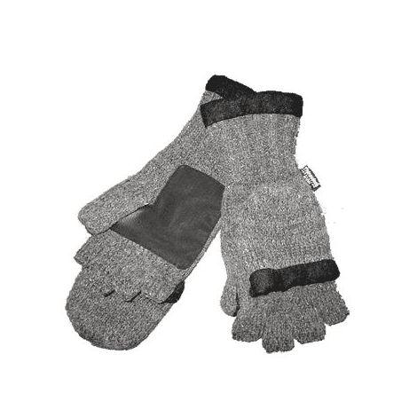 Перчатки-варежки Garsing