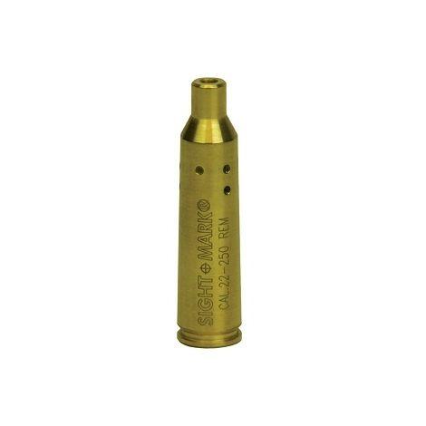 Лазерный патрон Sightmark .22-.250