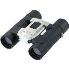 Бинокль Nikon Sport Lite 8x25 DCF Silver