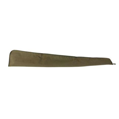 Мягкий чехол для защиты ружья от грязи и влаги непосредственно на месте охоты Vektor длина 125см