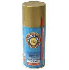 Масло универсальное - Armistol, аэрозоль, 200 мл