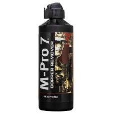 M-Pro 7 Растворитель омеднения (без аммиака) 120 мл
