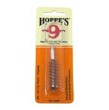 Щетка бронзовая, тонкая.нить, калибр .44 и .45 Hoppe's