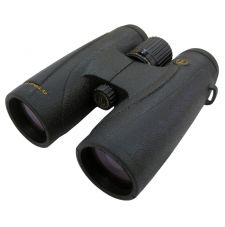 Leupold BX-4 MCKINLEY HD 8x42 MM ROOF чёрный