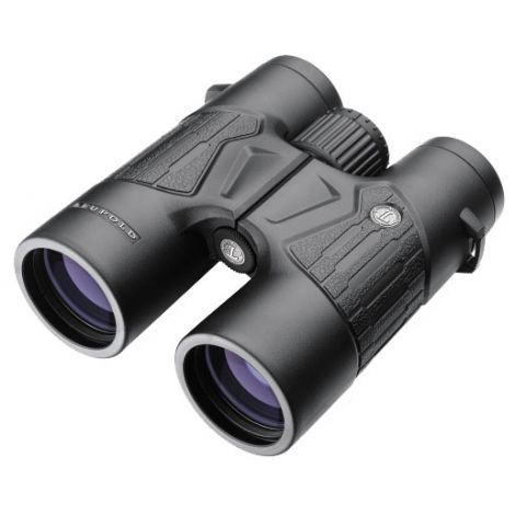 Leupold BX-2 Tactical 10x42 Black Mil-L