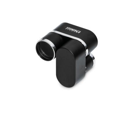 STEINER Miniscope 8х22