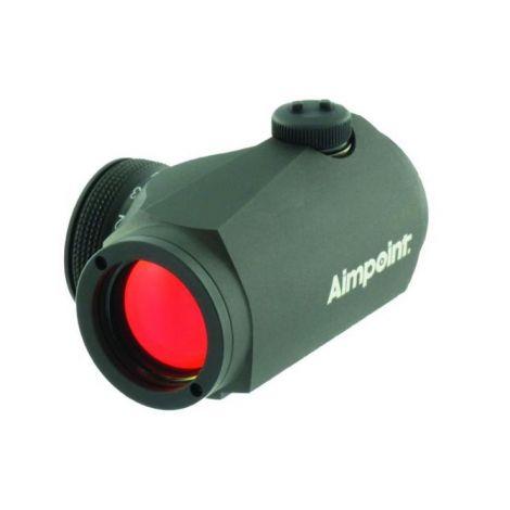 Aimpoint Micro H-1(2) без кронштейна