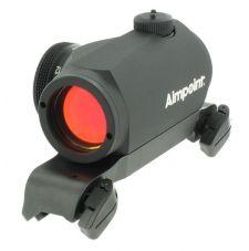 Aimpoint Micro H-1(2) крон.Blaser