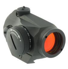 Aimpoint Micro H-1(2) под Weaver/Picatinny