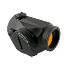 Aimpoint Micro Т-1 под Weaver/Picatinny